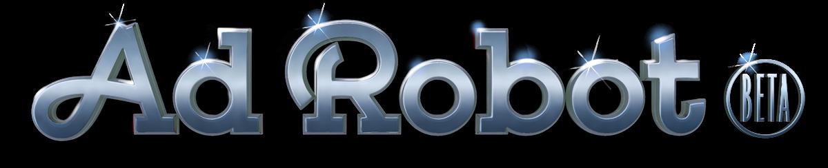 Ad Robot